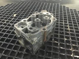 Other truck part Liebherr Liebherr - Cylinder Head