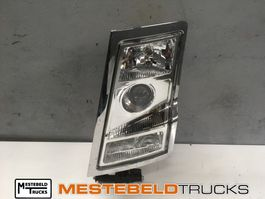 Chassis part truck part Volvo Koplamp links FH16 2006