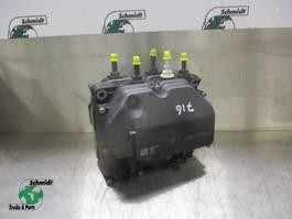 fuel system van lcv part Iveco 504381868 Iveco hi way