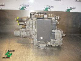 Clutch part truck part Mercedes-Benz A 961 260 44 63 SCHAKEL MODULATOR