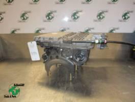 Clutch part truck part Volvo 21949395 SCHAKEL MODULTOR VOLVO FH 460