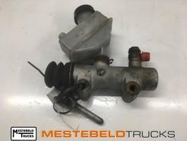 Clutch part truck part Iveco Koppelingscilinder met reservoir