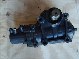 Steering box truck part Mercedes-Benz LS8 A6464602000/70 / 646460200/6464600400/646460040080