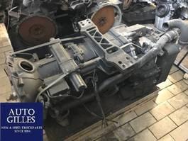 Getriebe LKW-Teil Scania LKW Getriebe GRS905R / GRS 905 R
