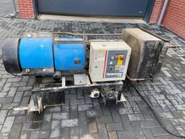 compressors HYDROVANE 178 COMPRESSOREN