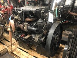 Engine truck part Mercedes-Benz OM904 / 180 HK ( P/N: 900913) 2010