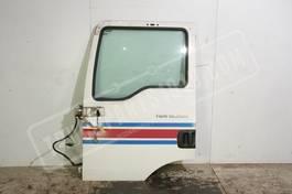 Door truck part MAN 81.62600-4131 TGS TGM TGL Portier Links