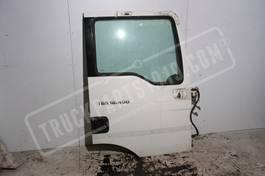 Door truck part MAN 81.62600-4132 TGS TGM TGL Portier Rechts
