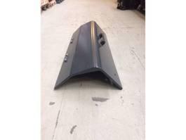 chassis equipment part Doosan DX300LC-7 BONNET,ENGINE;REAR 110501-00474A 2020