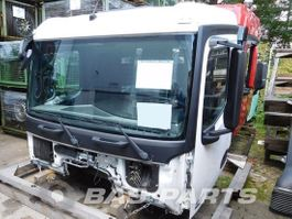 cabine truck part Mercedes-Benz Mercedes Antos ClassicSpace L1H1 2021