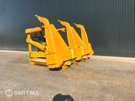miscellaneous attachment Caterpillar D7E NEW RIPPER 2020