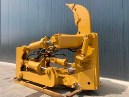 miscellaneous attachment Caterpillar D8R NEW RIPPER 2020