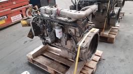 engine part equipment Cummins 6BT5.9