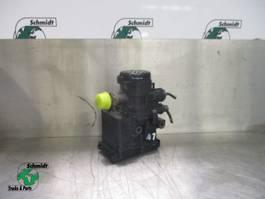 air system truck part MAN 81.52108-6067 lucht module TGX euro 6