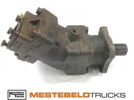 Hydraulic system truck part Overige PTO pomp SUNFAB