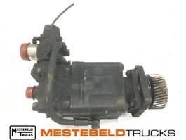Hydraulic system truck part Scania Distributiepomp DC 9 01 2001