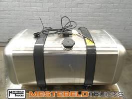fuel system van lcv part Mercedes-Benz Brandstoftank Actros MP4 390 L 2020