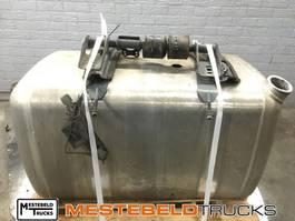fuel system van lcv part Mercedes-Benz Brandstoftank MP4 450 Liter