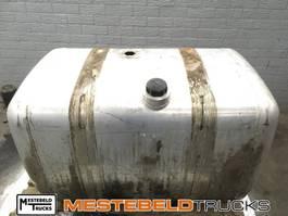 fuel system van lcv part Mercedes-Benz Brandstoftank 430 L