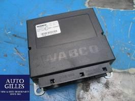 Electronics truck part Wabco Steuergerät 4461702300 2014