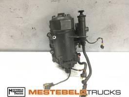fuel system van lcv part DAF Brandstoffilter module XF106 2014