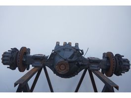 Rear axle truck part Mercedes-Benz R440-13A/C22.5 47/18 2013