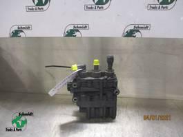 air system truck part Mercedes-Benz ACTROS A 001 327 13 25 ECAS KLEPPENBLOK