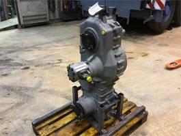 transmissions equipment part Kessler Dropbox W1280.2F