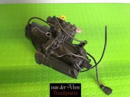 fuel system van lcv part DAF Brandstoffilterhuis Daf MX11 2014