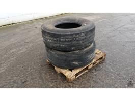 tyres truck part Michelin 425/65 R22.5