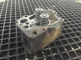 engine part equipment Liebherr Liebherr - Cylinderhead