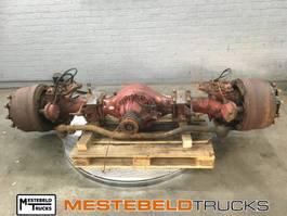 Front axle truck part Ginaf Vooras Rockwel 1995