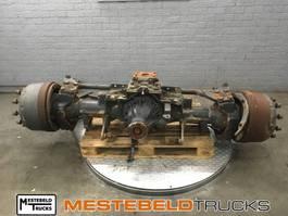 Rear axle truck part Terberg Gestuurde achteras 1996