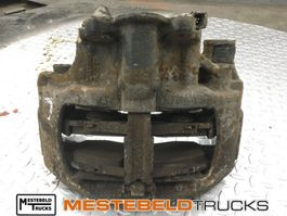 Brake system truck part Iveco Remklauw linksvoor 2013
