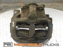 Brake system truck part Iveco Remklauw rechtsvoor 2013