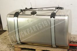 Fuel tank truck part MAN 81.12201-6737 580Liter Brandstoftank *Nieuw*