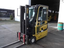 forklift Yale ERP16ATF 2006