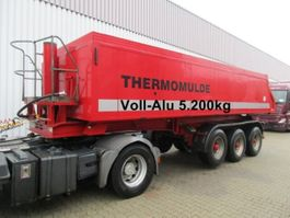 chassis cab truck Mercedes-Benz Actros 2540 6x2 Actros 2540 6x2, Lenk-/Liftachse, Retarder 2001