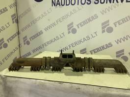 Engine part truck part Iveco STRALIS 2011