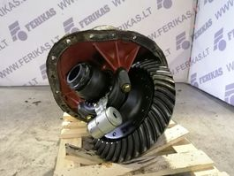 Differential truck part DAF CF 85 2007