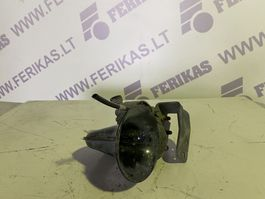 Other truck part Renault horn 203042 2008