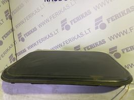 Other truck part Renault premium dxi 2006
