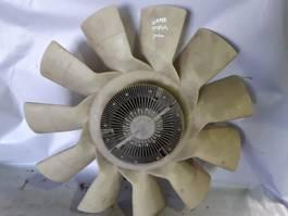 Cooling fan truck part Scania R440 2010