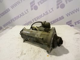 Other truck part Renault magnum 2007