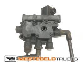 air system truck part Volvo iveau controle ventiel 2006