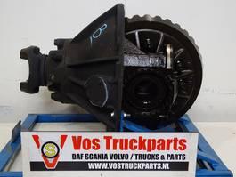 Rear axle truck part Scania R-780 3.08 EXCL SPER 2010