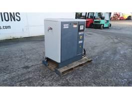 compressors Atlas Copco GA11C 2006