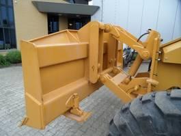 Other truck part Caterpillar 12H 140H 143H 140K 12M 140M Front Blade 2021