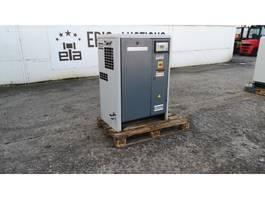 compressors Atlas Copco GA5 1999