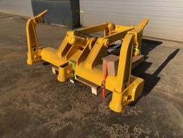 ripper attachment Komatsu D65 D61 MS-ripper 2021